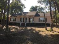 2527 Vz County Road 3815 Wills Point TX, 75169