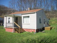 1693 Mundytown Road North Tazewell VA, 24630