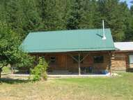 3850 Grouse Creek Rd Loon Lake WA, 99148