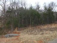 Lot 15 Shanleys Loop Ferrum VA, 24088