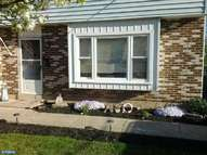 211 Court Aly Quakertown PA, 18951