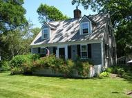 15 Center St East Dennis MA, 02641