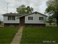 805 Townsend Court Steeleville IL, 62288