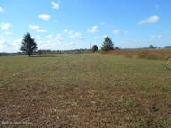 Lot 8 Old Hwy49 Trail Loretto KY, 40037