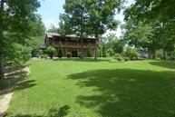 616 C Valley Dr Berea KY, 40403