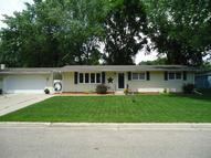 406 West Overmeyer Algona IA, 50511