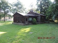 231 Blue Hill Rd Hopewell Junction NY, 12533