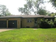 5407 45th Avenue N Robbinsdale MN, 55422