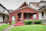 810 N 12th Quincy IL, 62301