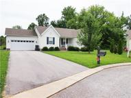 1957 Littleton Court Columbia TN, 38401