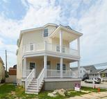 30 N Iroquois Ave 2.5 Blocks To Beach! Margate City NJ, 08402