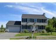 46 Taylor Ln Concord NH, 03303