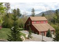 68 Dartmouth Ridge Road Bretton Woods NH, 03575