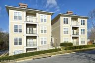 400 Kentlands Boulevard 103 Gaithersburg MD, 20878