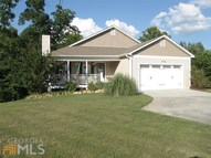 310 Mulberry Ln Lindale GA, 30147
