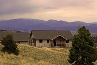 73 Clark Creek Loop Montana City MT, 59634