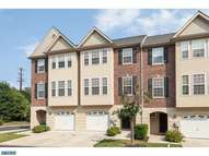 1624 Colleen Ct Norristown PA, 19401