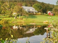 861 Russell Young Road Bristol VT, 05443