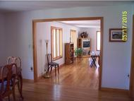 19 Apple Hill Rd. Sullivan NH, 03445