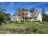 58 Spring Lane Saint George ME, 04860