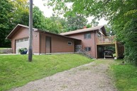 11478 Tall Timbers Rd Sw Garfield MN, 56332
