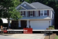 317 Buckland Mills Court Cary NC, 27513
