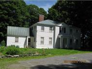 37 Russell Jarvis Homestead Pl Claremont NH, 03743