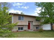 1615 42nd St Evans CO, 80620