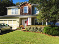 12446 Blackwater Ct Jacksonville FL, 32223
