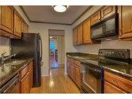 8414 240th St Sw #B101 Edmonds WA, 98026