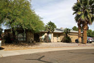 11841 N 55th Place Scottsdale AZ, 85254
