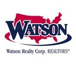 0 Ba Atkinson Waverly GA, 31565