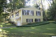 35 Long Lake Road Ancram NY, 12502