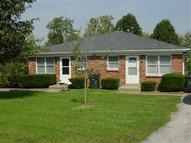 2009 Cambridge Dr Lexington KY, 40504