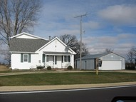 W11490 County Road D Columbus WI, 53925