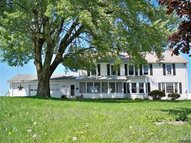 1039 Anthony Rd Greenwich NY, 12834