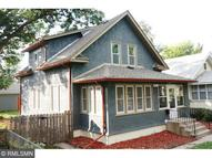 3527 Irving Avenue N Minneapolis MN, 55412
