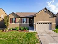 6582 Grayline Ct S West Jordan UT, 84081
