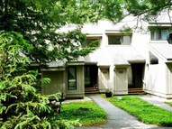 439 Harbor Drive West 68 Harbor Springs MI, 49740