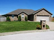 105 Sawgrass Circle Willard MO, 65781