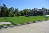Lot 281 Misty Springs Columbia MO, 65202