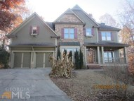 5818 Deer Crossing Dr Sugar Hill GA, 30518