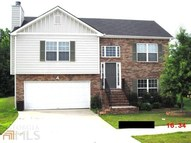 4282 Grant Forest Cir Ellenwood GA, 30294