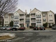 5670 Wade Court M Frederick MD, 21703