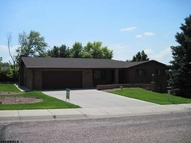 3309 Verbena Place Scottsbluff NE, 69361