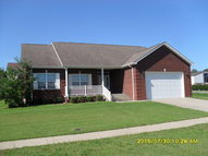 222 Blue Ridge Way Vine Grove KY, 40175