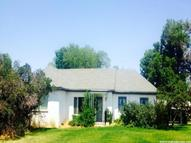 114 W 400 N Mount Pleasant UT, 84647
