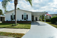 207 Palm Blvd Parrish FL, 34219