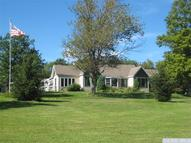 281 Old Rd Windham NY, 12496