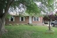 202 King Arthur Circle Elizabethtown KY, 42701